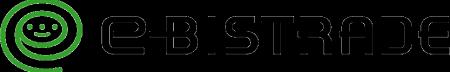 fotter_logo